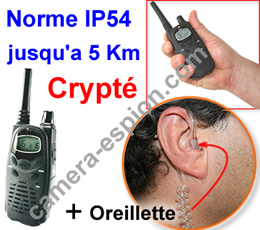 com12x1 tube encrypted professional walkie talkie of 500 mw and its tube auricle accoustics. Black Bedroom Furniture Sets. Home Design Ideas