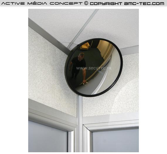dvr miroir 480 miroir d 39 angle cam ra couleur 480 lignes tv 0 1 lu x avec enregistrement sur. Black Bedroom Furniture Sets. Home Design Ideas